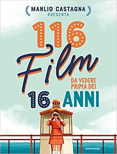 116 filmes para assistir antes dos 16 anos
