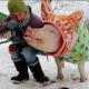 Pig Star, os porcos mais famosos do Instagram!  / Imagem 7