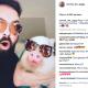 Pig Star, os porcos mais famosos do Instagram!  / Imagem 6