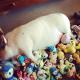 Pig Star, os porcos mais famosos do Instagram!  / Imagem 2